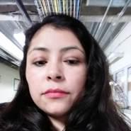 tatianan53's profile photo