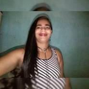 wilmav19's profile photo