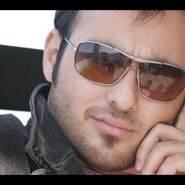 aboaliiraq's profile photo