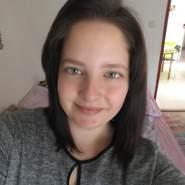 annamarip's profile photo