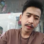 nu_pt30's profile photo