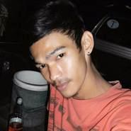 user_svt18906's profile photo