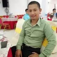 adalak's profile photo