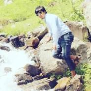ibtsamali's profile photo