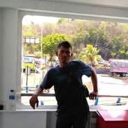 mank852's profile photo