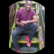 georgemwangama's profile photo