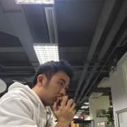 xieyan's profile photo