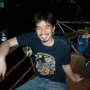 panupongo8's profile photo