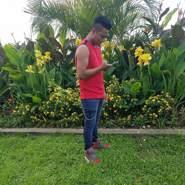 nairoq's profile photo