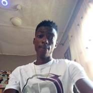 davido969's profile photo