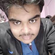 aayushkumar400's profile photo