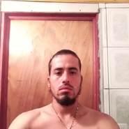 ivans2401's profile photo