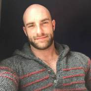 izanamilone's profile photo