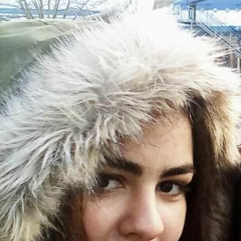 carla_fernandes06_Braga_Single_Female