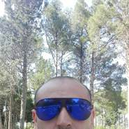 yurek111's profile photo