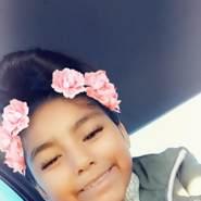 brishelym's profile photo