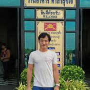 user_xtf1823's profile photo