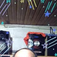 jorgea2416's profile photo