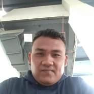 denb1502's profile photo