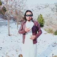 khingkhan268's profile photo
