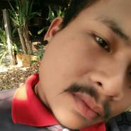 user_fqxi6451's profile photo