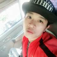narongkorns8's profile photo