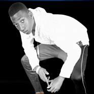 jumbad's profile photo