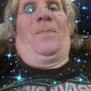 ronaldm242's profile photo