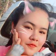 toy_duangphaChan's profile photo