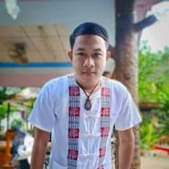 niput12345's profile photo