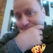 giueppem's profile photo