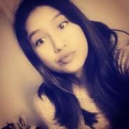 sanycampoverde's profile photo