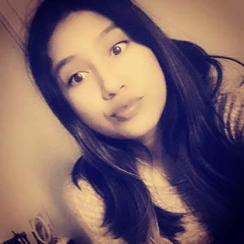 sanycampoverde_New Mexico_Single_Weiblich