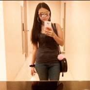 anita480's profile photo