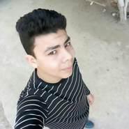 mohameds5865's Waplog image'