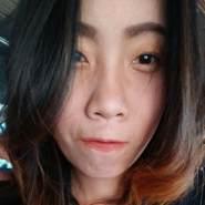 user_djar036's profile photo