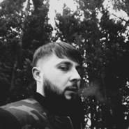 Viking_1991's profile photo