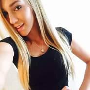 michelle1454's profile photo