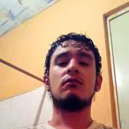 juanv109's profile photo