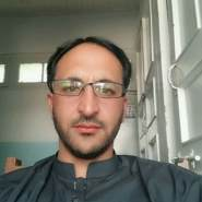 amjadali89's profile photo