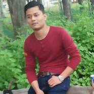 azrinnnnn94's profile photo