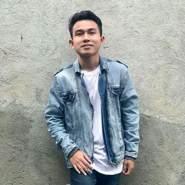 Fa_had20's profile photo