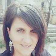 balayanarmine2's profile photo