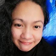heidir15's profile photo