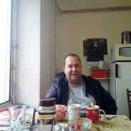 ladislavl10's profile photo