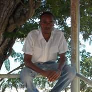 paulp184's profile photo