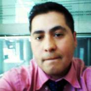 angellob15's profile photo
