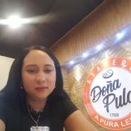 anacruz0355's profile photo
