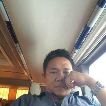 user_hyw9607_Ho Chi Minh_Singur_Domnul