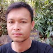 user_nz1270's profile photo